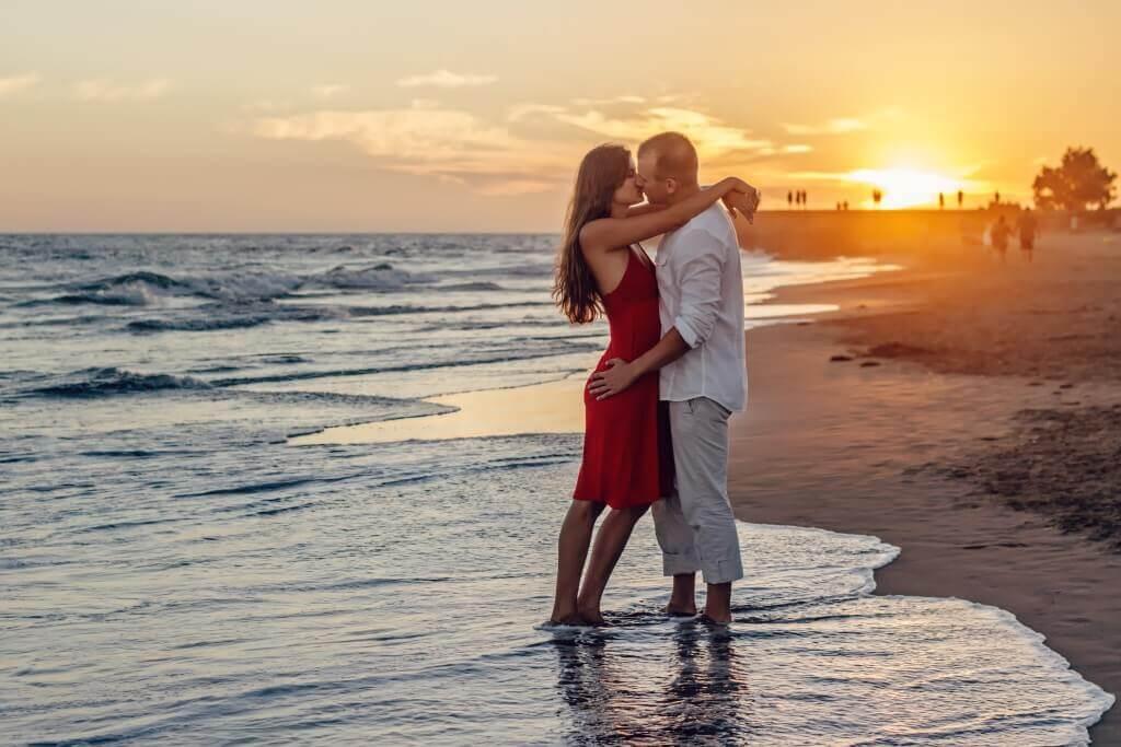 Αγάπη & Σεξ: Άνδρες - Γυναίκες - Πέτρος Βαβουράκης M.Sc. – Συμβουλευτικός Ψυχολόγος Ψυχοθεραπευτής