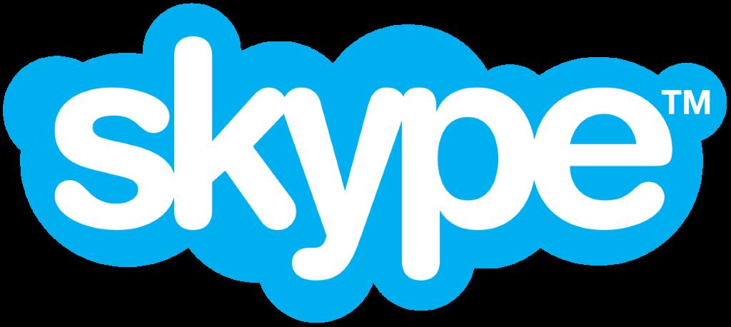 Θεραπεία Διαδικτυακή (online, skype) - Πέτρος Βαβουράκης M.Sc. – Συμβουλευτικός Ψυχολόγος Ψυχοθεραπευτής